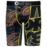 Ethika Underwear Engineer