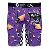 Ethika Youth Underwear Better Times
