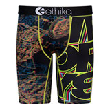 Ethika Youth Underwear Engineer