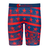 Ethika Youth Underwear First Rodeo