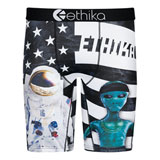 Ethika Youth Underwear Stank