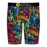 Ethika Youth Underwear Steady Drippin