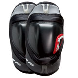 EVS Glider Elbow Guards
