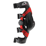 EVS Axis Sport Knee Brace Left 2017