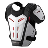 EVS Revolution 5 Under Jersey Roost Deflector