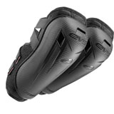 EVS Option Elbow Guards
