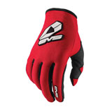 EVS Sport Slip-On Gloves