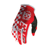 EVS Victory Slip-On Gloves