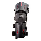 EVS RS9 Knee Brace Left 2017