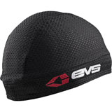 EVS Sweat Beanie Black