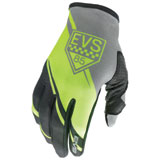 EVS Circuit Slip-On Gloves