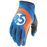 EVS Cosmic Slip-On Gloves