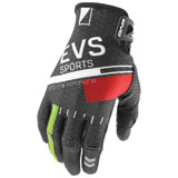 EVS Semantic Pro Gloves