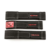 EVS RS9 Series Knee Brace Replacement Straps