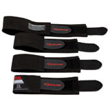 EVS WEB/Axis Series Knee Brace Replacement Straps