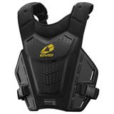 EVS Revo 4 Under Jersey Roost Deflector Black