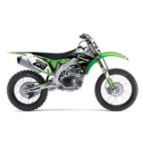 Factory Effex EVO10 Graphic Kit 2013
