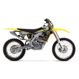 Factory Effex Monster Energy Drink Graphic Kit 2013