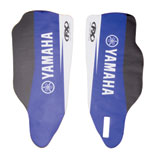 Factory Effex OEM Lower Fork Decal Blue
