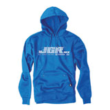 Factory Effex JGR Blueprint Hooded Sweatshirt