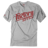 Factory Effex FX Charge Premium T-Shirt