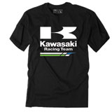 Factory Effex Kawasaki Racing T-Shirt