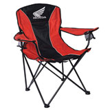 Factory Effex Camping Chair Honda