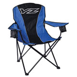 Factory Effex Camping Chair Yamaha