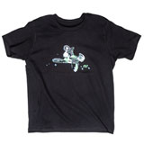 Factory Effex Youth FX Moto T-Shirt Black