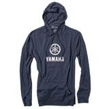 Factory Effex Yamaha Stack Lightweight Hooded Pullover Sweatshirt