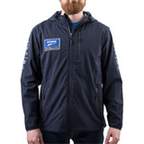 Factory Effex Yamaha Team Jacket