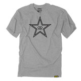 Factory Effex Rockstar Outline T-Shirt