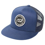 Factory Effex Statement Snapback Hat