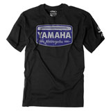 Factory Effex Yamaha Rev T-Shirt Black