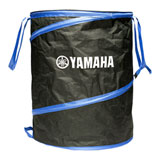 Factory Effex Collapsible Trash Can Yamaha