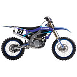 Factory Effex EVO Series Graphic Kit 2020