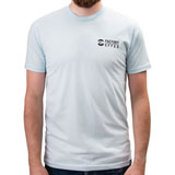Factory Effex FX Stamped T-Shirt