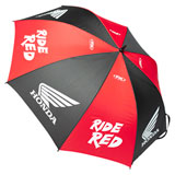 Factory Effex Umbrella Honda