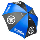 Factory Effex Umbrella Yamaha
