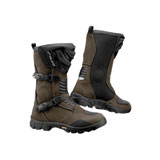 Falco Mixto 2 Adventure Motorcycle Boots
