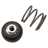 Fasst Rear Brake Return Spring Kit