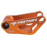 "Fastway Adjustable Linkage Guard ""Pro"""
