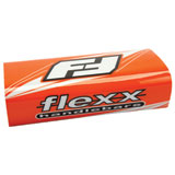 Fasst Flexx Cross Bar Pad