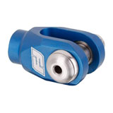 Fasst Rear Brake Clevis