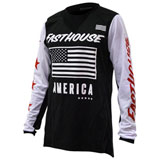 FastHouse American Jersey