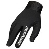 FastHouse Blitz Gloves Black