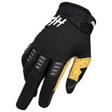 FastHouse Bronx Gloves Black