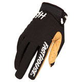 FastHouse Speed Style Air Gloves Black