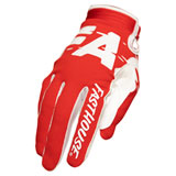 FastHouse Speed Style Turbo Gloves Red