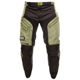 FastHouse Grindhouse Off-Road Pant